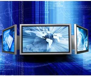 Servicios de hosting para DDB