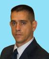 Mauricio Valdueza, Dell