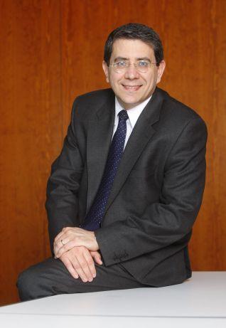 Miguel Larrucea, CIO de Grupo Bupa para EMEALA