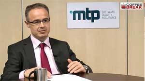 MTP impulsa su internacionalización