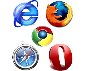 chrome supera firefox