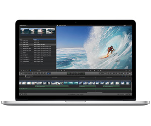 Apple presenta el nuevo MacBook Pro con pantalla Retina y actualiza los MacBook Air y MacBook Pro con chips Ivy Bridge