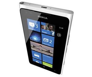 Nokia, partner global de Wayra