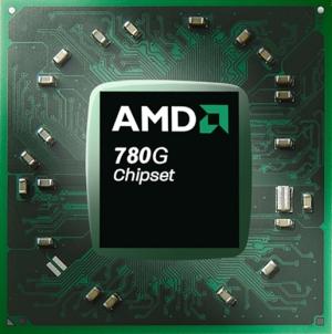 AMD reorganiza ventas europa