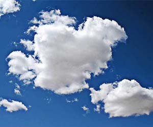 vmware cloud