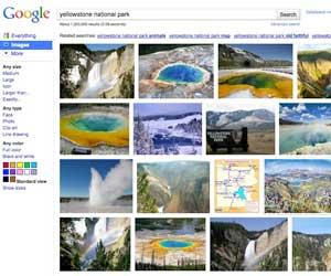 Google cambia sus políticas de privacidadl