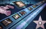 Distribución de películas