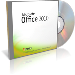Junio podría ser el mes en que se presente Office 2010