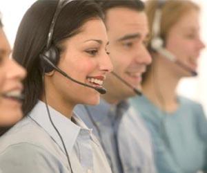 SAP Sales OnDemand