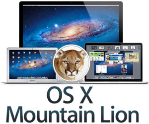 Trucos para pausar las notificaciones y editar los favoritos con Mountain Lion