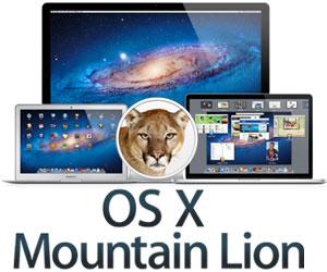 Trucos para pausar las notificaciones y editar los favoritos con Mountain Lion