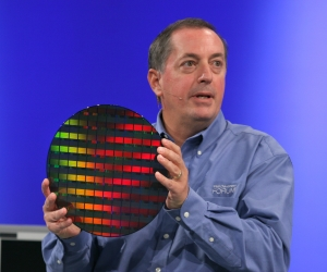 ceo intel ultrabooks