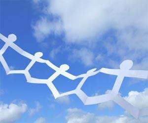acens Cloudstage brokers cloud PYMES