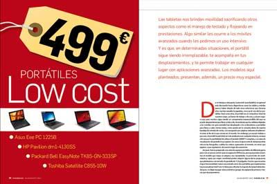 PC World julio/agosto 2012