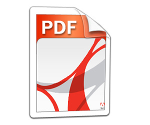 Seguridad iOS PDF Apple Jailbreak