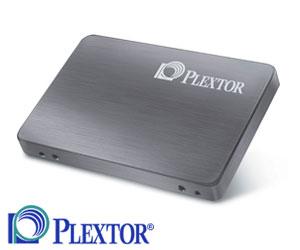 Plextor presenta sus SSD M3 True Speed con 5 años de garantía