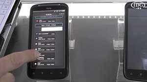 MWC 2012: Qualcomm presenta Consia, para la gestión eficiente de móviles