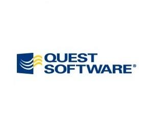 quest software windows azure