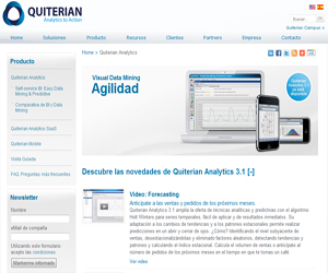quiterian