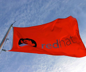 Red Hat presenta resultados financieros