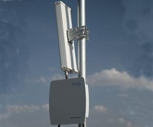 IEEE aprueba la última versión de WiMAXl