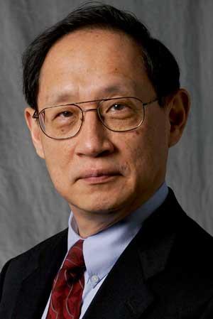 Robert Mao, CEO de 3Com