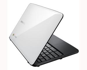 chromebook samsung con google os