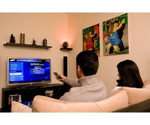 El Videoclub online Samsung Movies abre sus puertas