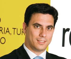 Sebastián Muriel Tuenti