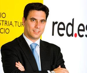 Sebastian Muriel, a Tuenti