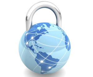 seguridad informática mundial