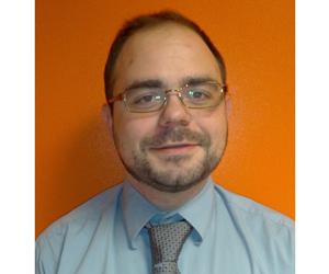 Sergio Jiménez Meroño, Product Manager IG4S, Realtech España