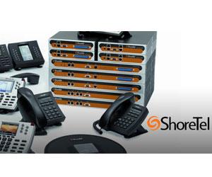 ShoreTel comunicaciones unificadas movilidad
