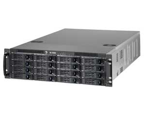 Exclusive Networks distribuirá las soluciones de Silver Peak Systems