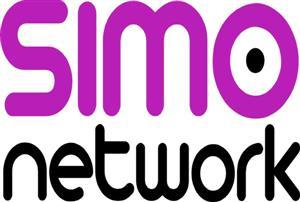 SIMO Network presenta su agenda de eventos sanidad