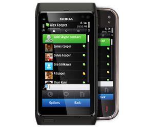 nokia libera codigo fuente symbian
