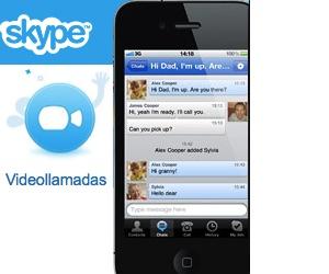 microsoft podria comprar skype