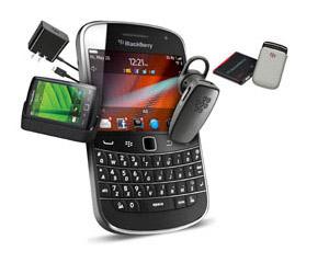 smartphones accesorios telefonos