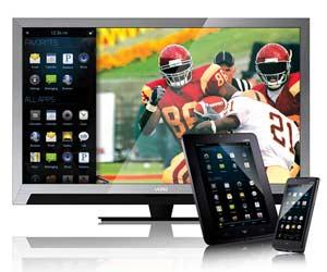 GfK TEMAX bienes consumo tecnologico smartphones