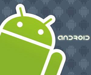 Anrdroid supera a iOS en Europa Google supera a Apple en Europa