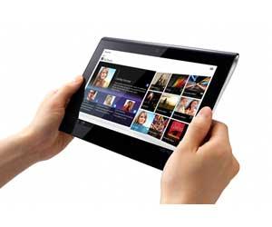 tablets planes banda ancha operadores