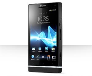 Sony Mobile triplicará su inversión en España