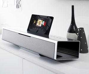 Loewe Sound Vision