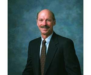 Steve Dallman, Intel