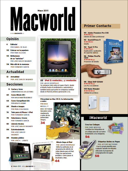 Macworld Mayo 213