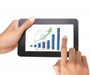IDC tablets