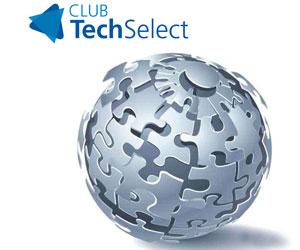 Tech Data Club TechSelect