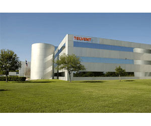 Schneider y Telvent ofrecerán soluciones conjuntas