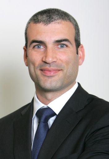Tim Synan