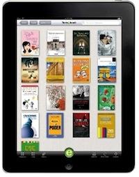 posible pacto precios de los libros electrónicos
